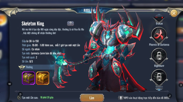 bug boss MU Awaken - VNG Img20181204161253335