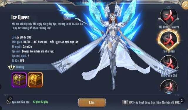 bug boss MU Awaken - VNG Img20181204161256140