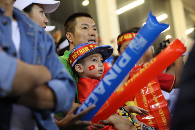 PINACO – Thương hiệu Việt chinh phục Đông Nam Á - Ảnh 1.