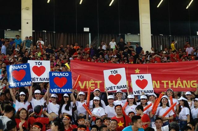 PINACO – Thương hiệu Việt chinh phục Đông Nam Á - Ảnh 2.