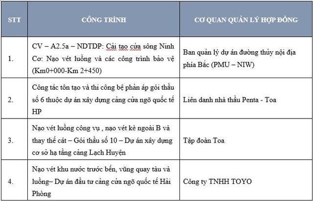 Duy Linh – Từng bước khẳng định mình - Ảnh 1.