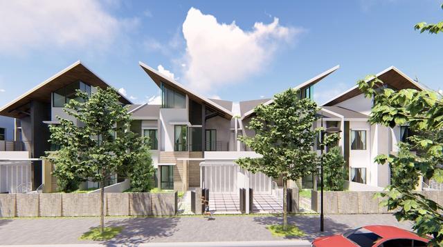 Phổ Yên Residence hóa giải hiện trạng thiếu nhà ở cho chuyên gia nước ngoài - Ảnh 2.