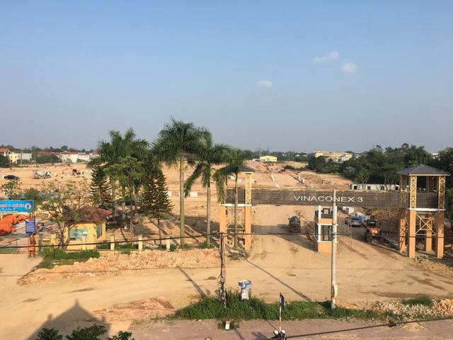 Phổ Yên Residence: Dự án chờ mong đưa Phổ Yên lên thành thị vào năm 2020 - Ảnh 2.