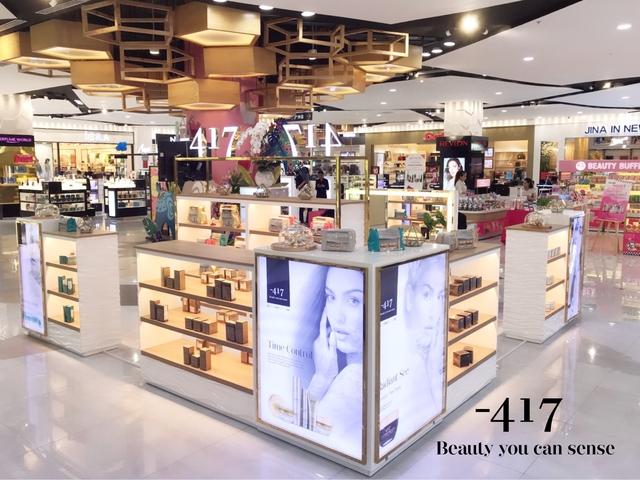 Thế giới nước hoa – hành trình vươn đến hệ thống 50 cửa hàng danh tiếng Việt Nam - Ảnh 2.