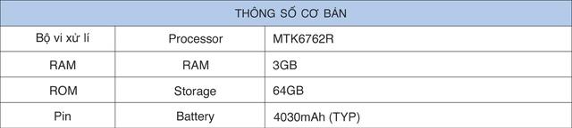 Giải mã sức hút của Vivo Y91 vừa lên kệ độc quyền tại Thế Giới Di Động - Ảnh 2.