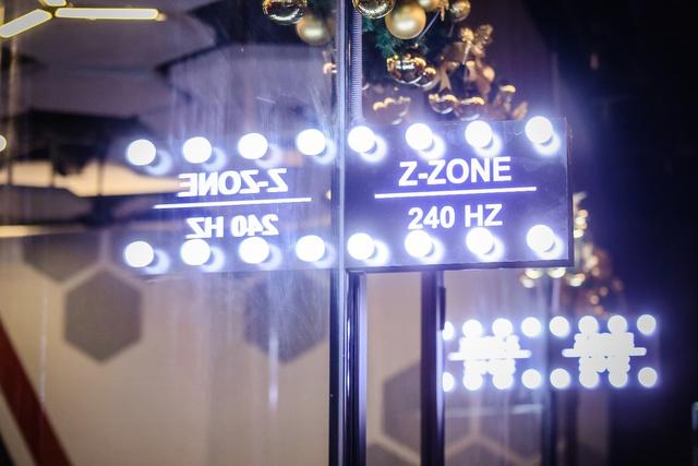 Ghé thăm Gamehome 19 Hồ Tùng Mậu – Tận hưởng không gian chơi game đẳng cấp nhất nhì Hà Thành - Ảnh 4.
