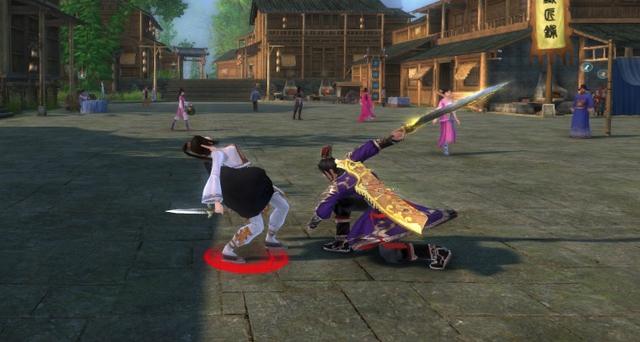 Hot streamer ViruSs liên tục kêu cứu khi bị game thủ Cửu Âm Chân Kinh truy đuổi sấp mặt - Ảnh 6.