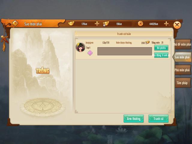 Anh Hùng Xạ Điêu tung Update khủng dành tặng game thủ ăn tết - Ảnh 4.