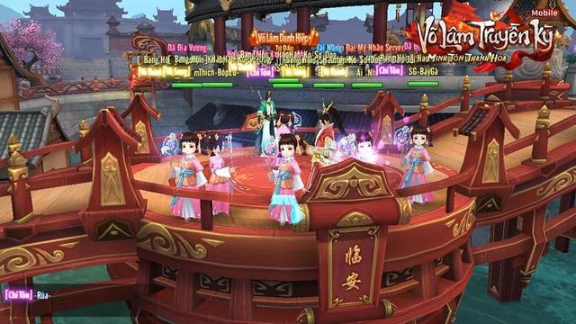 Đồ chơi đang khuynh đảo cộng đồng VLTK Mobile Img20190124104713541