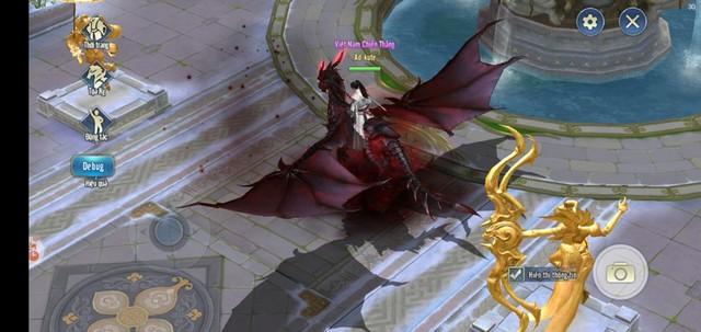 Tình Kiếm 3D tung bản Big Update khủng mừng Xuân cùng hàng trăm Giftcode dành tặng cho game thủ - Ảnh 3.