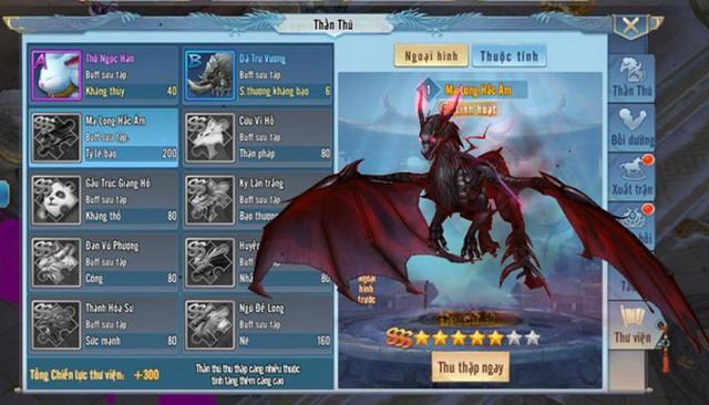 Tình Kiếm 3D tung bản Big Update khủng mừng Xuân cùng hàng trăm Giftcode dành tặng cho game thủ - Ảnh 4.