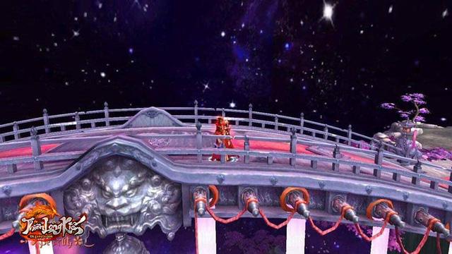 Cộng đồng mạng Thiên Long Kiếm rục rịch tuyển gấu đón Valentine - Ảnh 3.