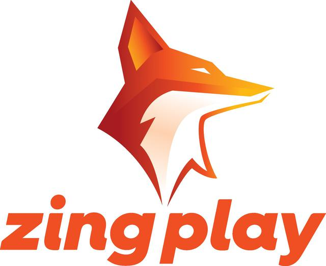 Cổng game giải trí ZingPlay công bố thay đổi logo - Ảnh 1.