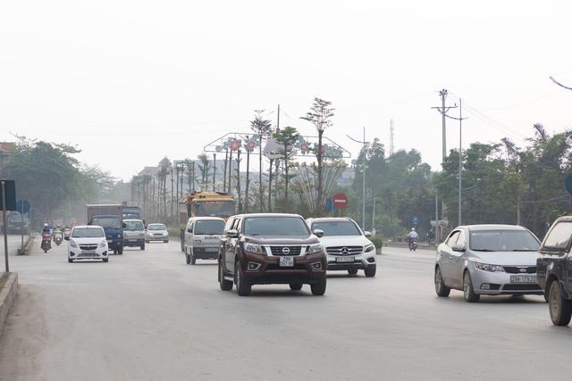 """3 lý do khiến dự án liền kề Lộc Ninh """"sôi động"""" trở lại - Ảnh 2."""