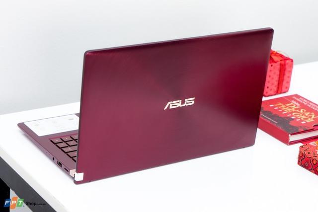 Chỉ với từ 1,3 triệu đồng, đến FPT Shop rinh laptop Asus về nhà - Ảnh 3.