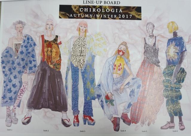 Học thiết kế thời trang vì yêu… môi trường, nữ sinh Amser nhận học bổng trăm triệu đồng - Ảnh 10.