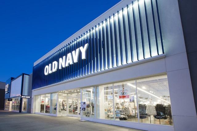 Old Navy khai trương cửa hàng đầu tiên tại Việt Nam, giới thiệu BST hè mới - Ảnh 11.