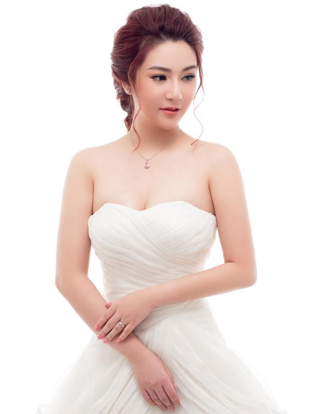 Top 3 xu hướng nhẫn cưới kim cương DaLy Jewellers - Ảnh 2.
