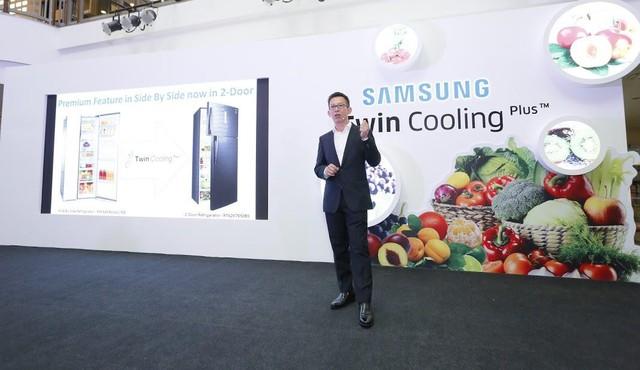 Cách chọn mua tủ lạnh phù hợp cho bạn trong thời đại công nghệ bùng nổ - Ảnh 3.