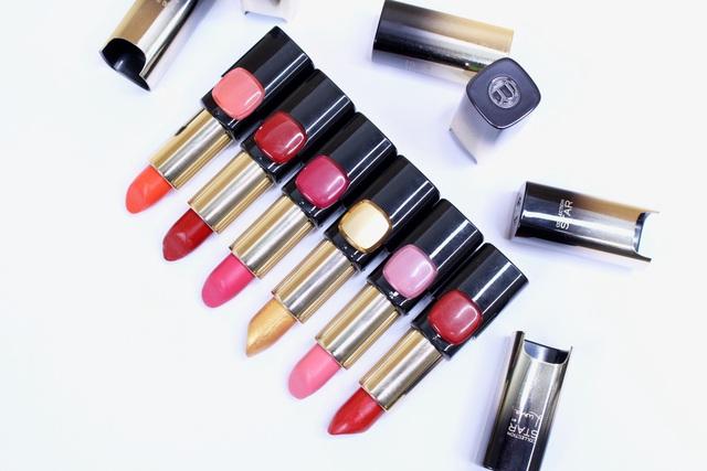 BST son nào đang được các Beauty Blogger nhắc tới nhiều nhất trong thời gian gần đây - Ảnh 1.