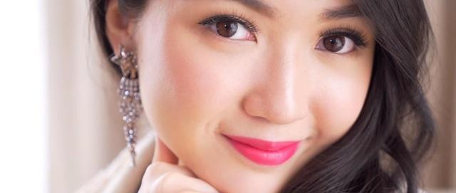 BST son nào đang được các Beauty Blogger nhắc tới nhiều nhất trong thời gian gần đây - Ảnh 6.