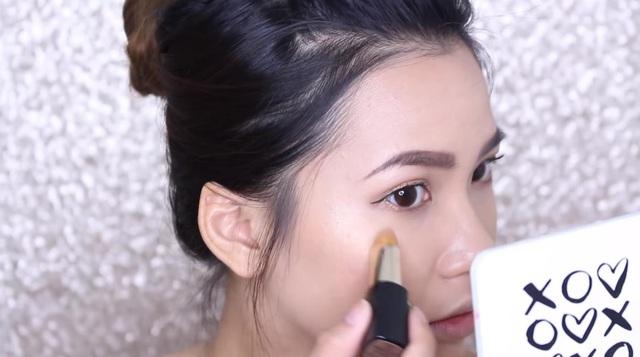 BST son nào đang được các Beauty Blogger nhắc tới nhiều nhất trong thời gian gần đây - Ảnh 13.