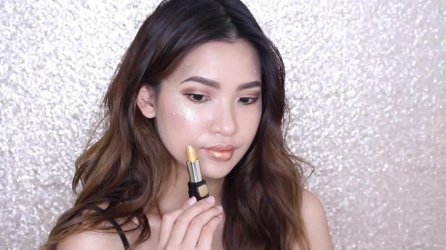 BST son nào đang được các Beauty Blogger nhắc tới nhiều nhất trong thời gian gần đây - Ảnh 15.