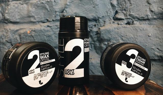 Bộ 3 sản phẩm từ Đức này sẽ là giải pháp cứu nguy xuất sắc cho mái tóc rối bời của bạn - Ảnh 8.