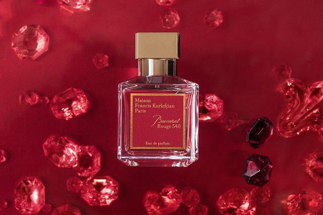 Trải nghiệm cặp đôi nước hoa hoàn hảo của Maison Francis Kurkdjian - Ảnh 1.