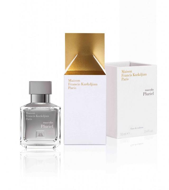 Trải nghiệm cặp đôi nước hoa hoàn hảo của Maison Francis Kurkdjian - Ảnh 3.