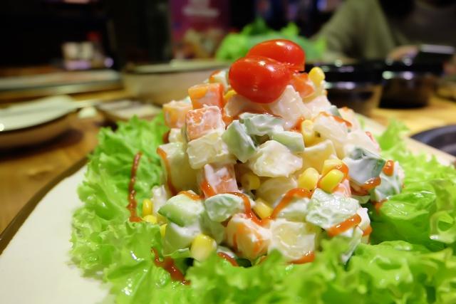 Điểm danh những món ăn Hàn càng ăn càng mê, càng ăn càng không thể chối từ - Ảnh 10.