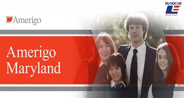 Học THPT tại hệ thống trường Amerigo Education - Nhận học bổng đến 30.000USD - Ảnh 6.