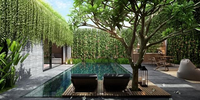 Wyndham Garden Phú Quốc là dự án 3 đảm bảo: Cho thuê tốt – tăng giá nhanh – thanh khoản cao.
