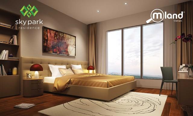 Chủ đầu tư Tổng Công ty Xây dựng Thanh Hóa dồn tâm huyết vào trong từng chi tiết nhỏ của căn hộ với sự tinh tế, đẳng cấp.