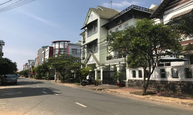 """Cận cảnh không gian sống """"resort"""" ở công trình căn hộ cao tầng của Biên Hòa - Ảnh 1."""