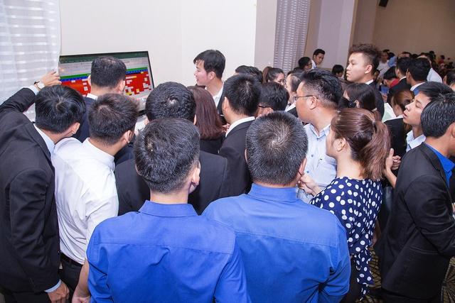 Đi tìm các dự án hút khách phân khúc địa ốc dịp đầu năm ở Biên Hòa - Ảnh 4.