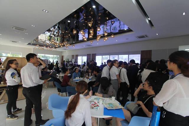 Đi tìm các dự án hút khách phân khúc địa ốc dịp đầu năm ở Biên Hòa - Ảnh 5.