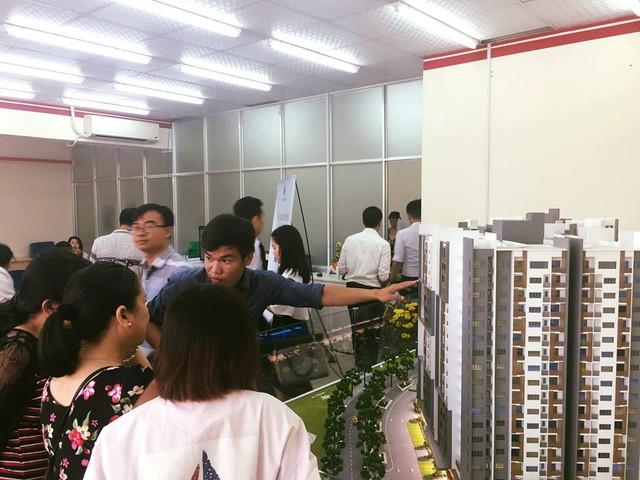 Cận cảnh một số dự án hút nhà đầu tư ở Biên Hòa - Ảnh 5.