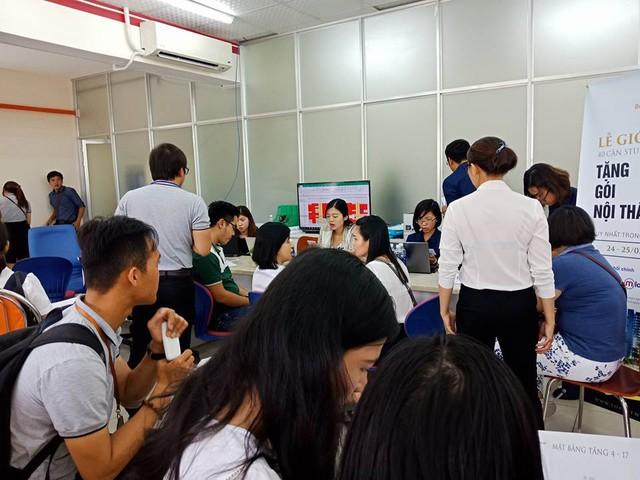 Cận cảnh một số dự án hút nhà đầu tư ở Biên Hòa - Ảnh 6.