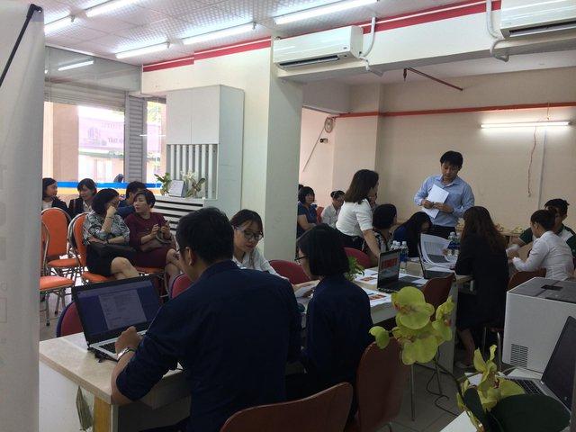 Cận cảnh một số dự án hút nhà đầu tư ở Biên Hòa - Ảnh 8.