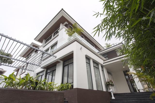 Cơ hội hiếm có villa đẳng cấp FLC Hạ Long - Ảnh 2.