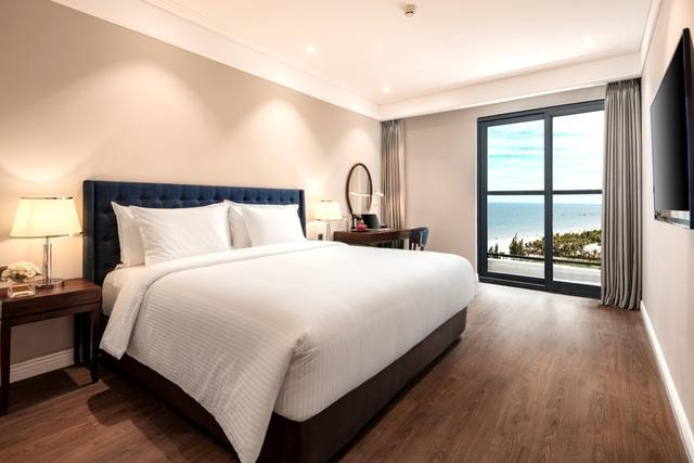Dự án căn hộ đắt giá tại Đà Nẵng giờ thế nào?