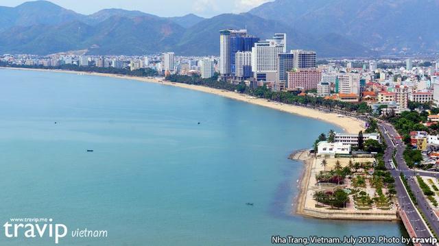 Tặng ngay phần quà hơn 300 triệu cho bạn mua căn hộ chung cư Hometel Dragon Fairy ở Nha Trang - Ảnh 2.