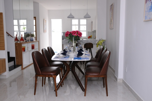 Thang Long Home: Cơ hội đầu tư nhà cho thuê hấp dẫn - Ảnh 1.
