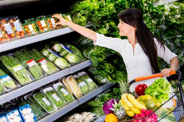 Khai trương siêu thị đầu tiên, Sunshine Group chính thức bước vào thị trường bán lẻ - Ảnh 1.