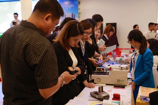Thị trường địa ốc Biên Hoà ghi nhận mức giao dịch lớn trong quý II - Ảnh 6.