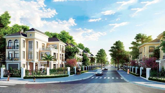Thị trường BĐS Gia Lai tăng trưởng nhờ lợi thế vị trí và tài nguyên - Ảnh 1.