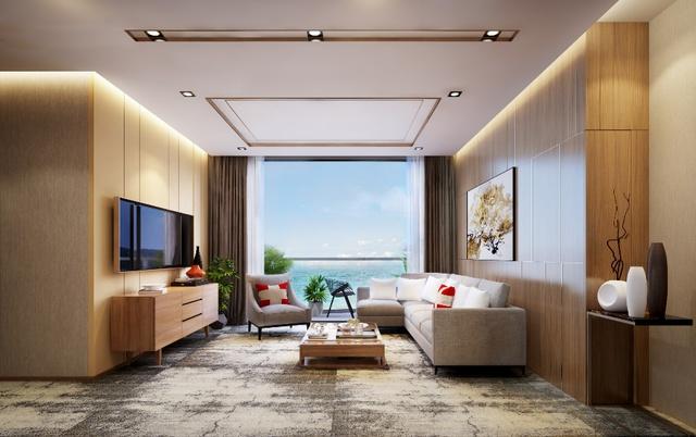 Nha Trang – Điểm đến du lịch nghỉ dưỡng và đầu tư lâu dài - Ảnh 2.