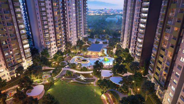 Gamuda Land giành 4 giải thưởng lớn tại PropertyGuru Vietnam Property Awards 2018 - Ảnh 3.