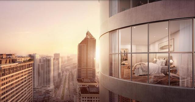 Manhattan Tower tưng bừng tri ân khách mua có quà tặng lên tới 2 tỷ đồng - Ảnh 2.